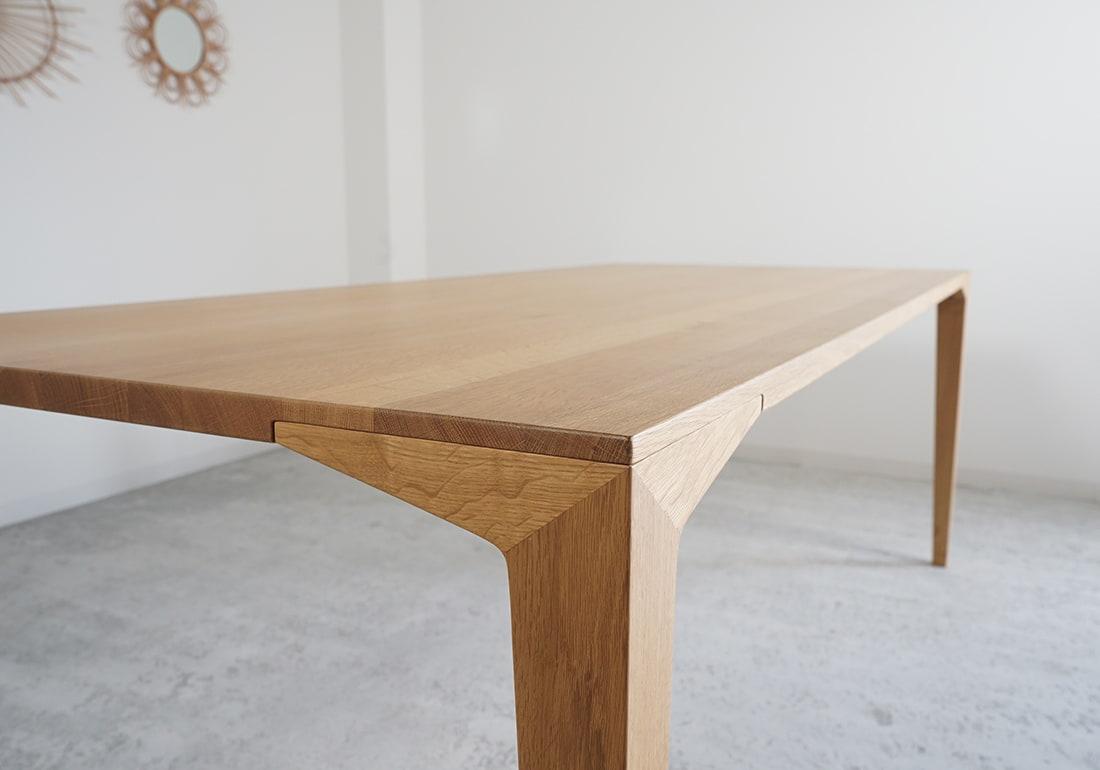 ダイニングテーブル Forms