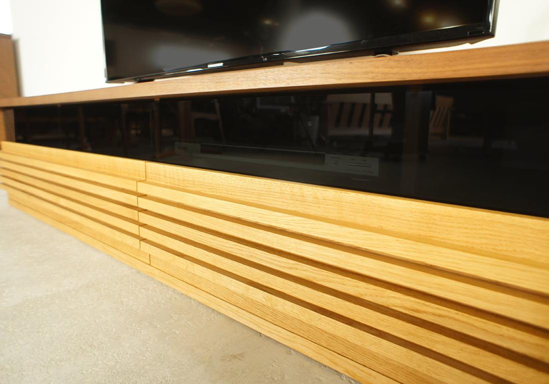 テレビボード  fresco フレスコ