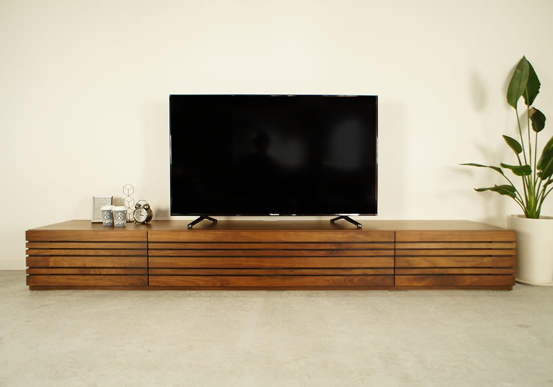 テレビボード afila アフィラ