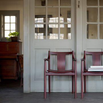 「軽く、強く、美しい家具」 ~飛騨の匠 日進木工展2019~ from 飛騨高山